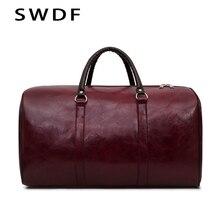 SWDF Luxury Handbags Women Bags Designer Crossbody Bag High Quality Casual Women Bag Over The Shoulder Purse And Handbag Clutch стоимость