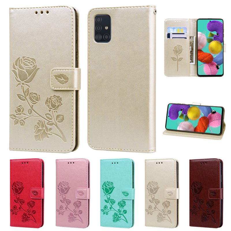 Leather <font><b>Flip</b></font> <font><b>Case</b></font> na for <font><b>Samsung</b></font> Galaxy A51 A71 A21S A31 A11 A50 A20S A10S A30S A10 A70 A41 A50S A01 <font><b>A30</b></font> A40 A20E Phone Cover image