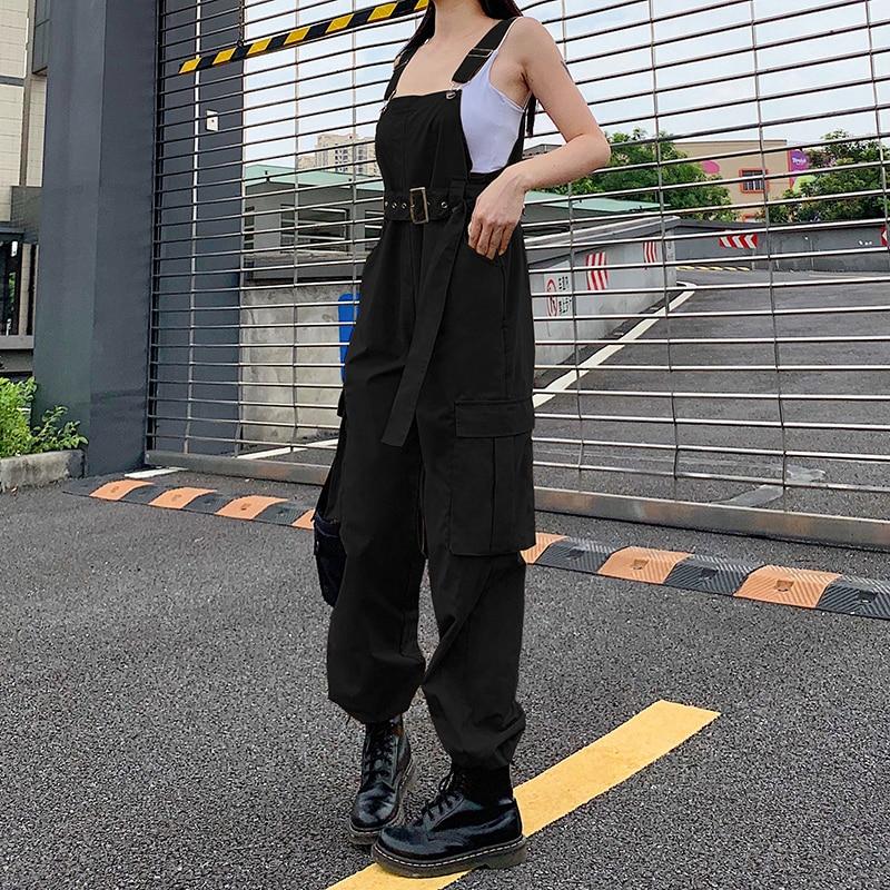 Black Jumpsuit (3)