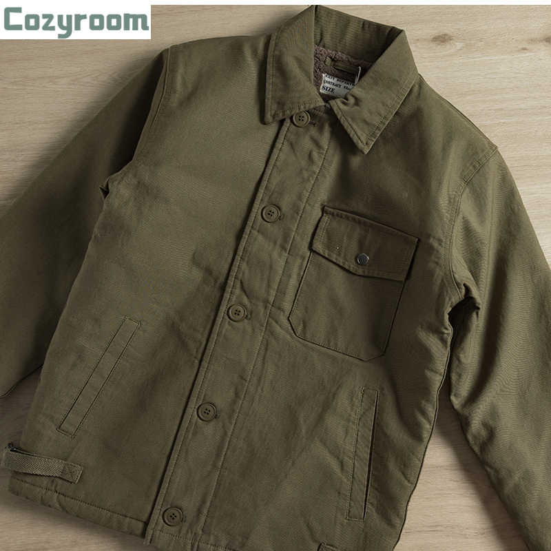 German Connie Major Military Jacket M1909 Combat Coat Winter Men/'s Army Outwear