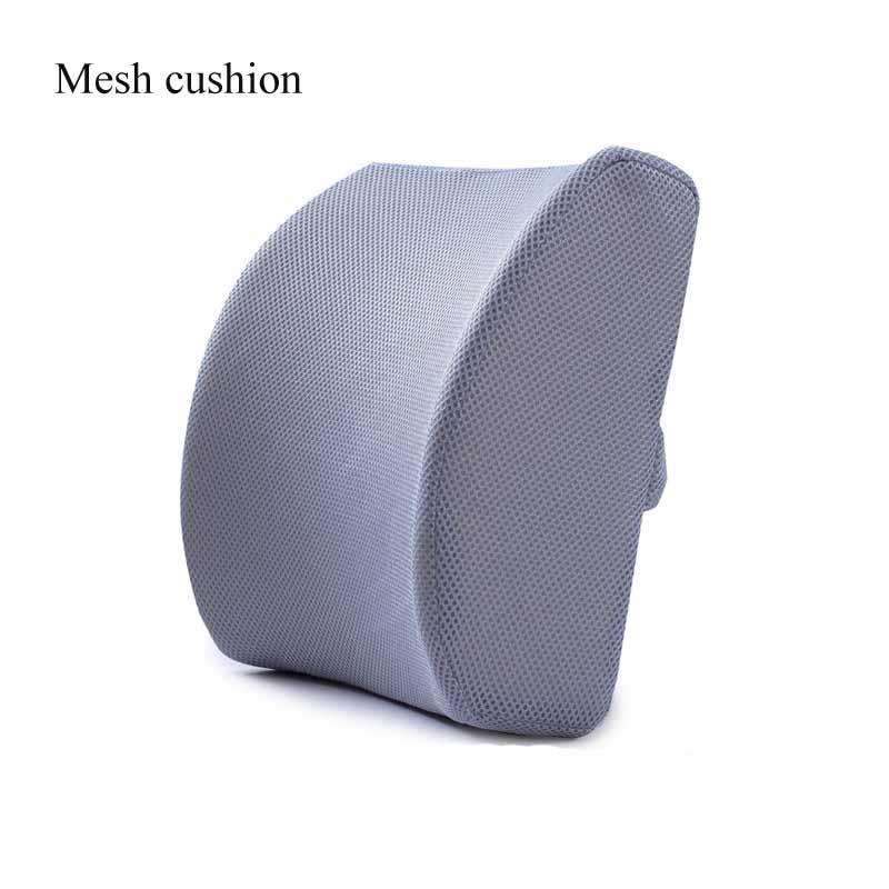 mesh grey