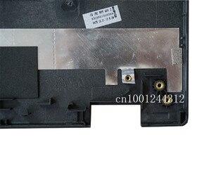 Image 5 - חדש מקורי עבור Lenovo ThinkPad T540P W540 W541 Lcd אחורי מכסה אחורי כיסוי/HD 04X5520 FHD 04X5521