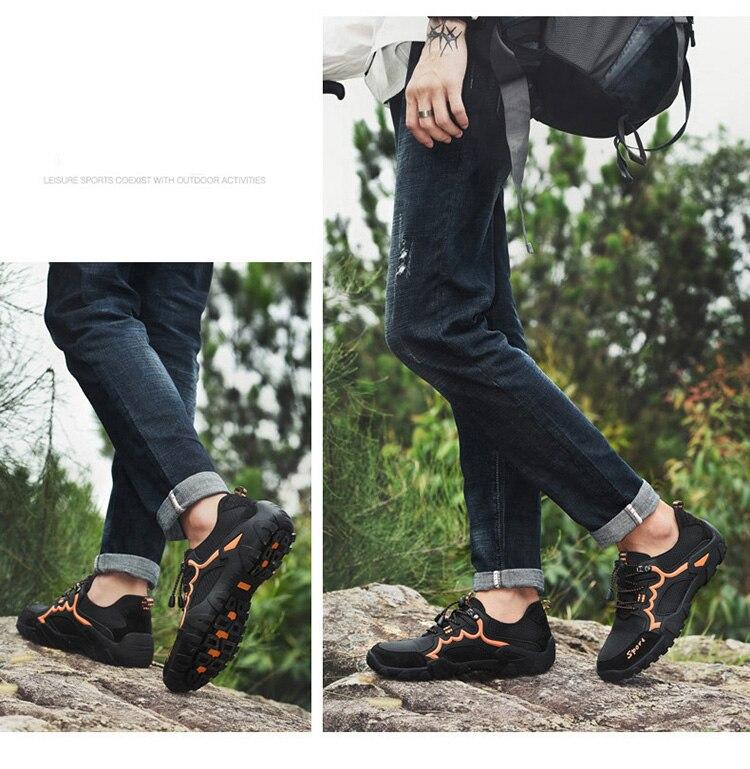 outdoor boots men (27)
