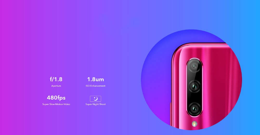 HONOR-20-Lite-Price-Specs-Review---HONOR-Global_04
