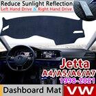 Slip Mat Dashboard P...