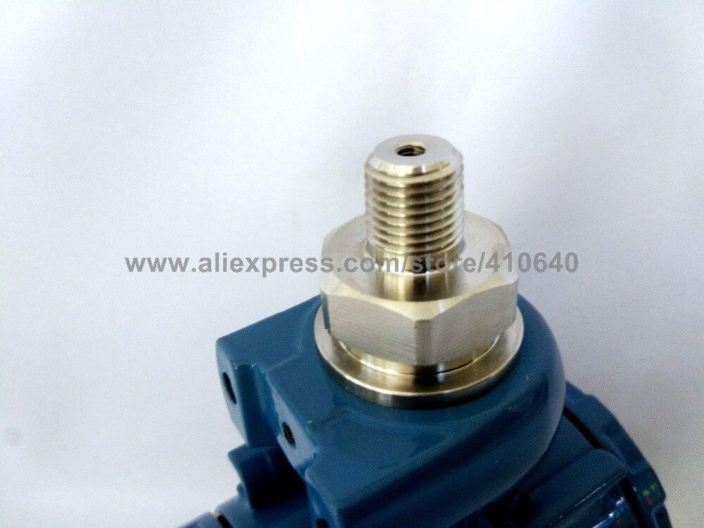 LCD Pressure Transmitter 0-200 Kpa  (21)_