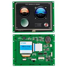5.6 inch display module TFT LCD