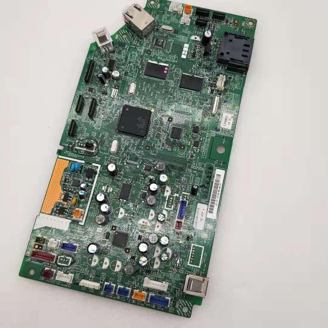 B57u047-2 para Irmão Placa-mãe Impressora Lt1018001 Mfc-j6710dw