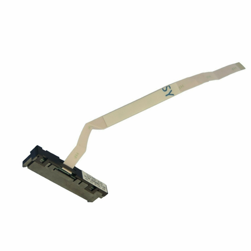 HDD Hard Disk Drive Connector Cable For ASUS ROG Strix G731GW <font><b>G731</b></font> G731GW-DB76 G731GW-KB71 image