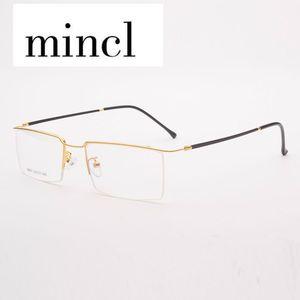 Image 5 - العلامة التجارية تصميم اللونية نظارات للقراءة الرجال الشيخوخي النظارات تلون مع ديوبتر 1.0 + 2.0 2.5 UV400 NX