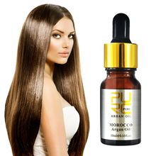 PURC Moroccan Purc Argan Oil Conditioner for Hair Care 10ml