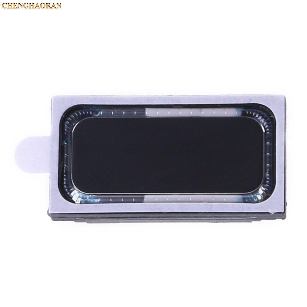 For Blackview BV8000 BV8000 Pro 5.0