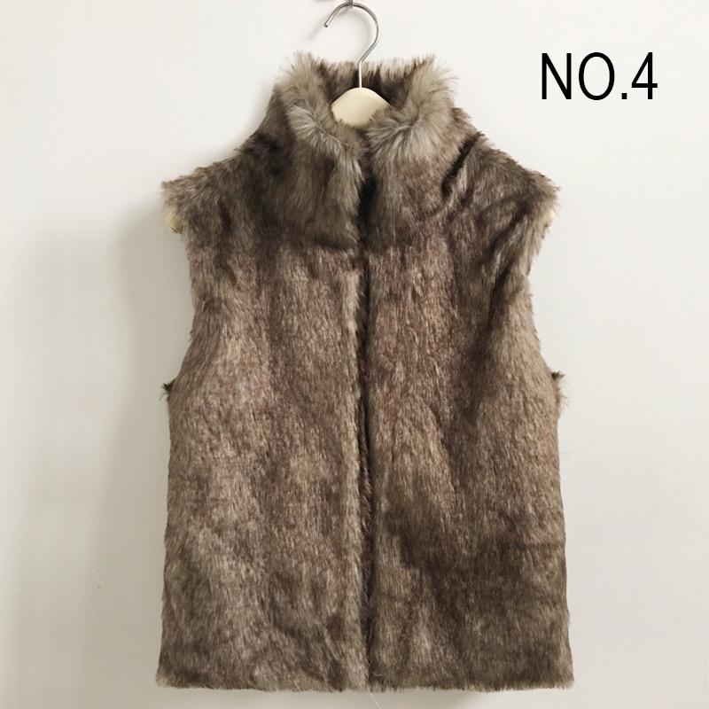 6Q0193 (4)