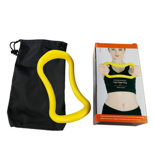 Yoga Circle Equipment Multifun