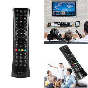 Image 3 - Entertainment Remote Control Audio Theater System Sound Wireless Replacement Receive TV Switch For Humax RM I08U HDR 1000S/1100