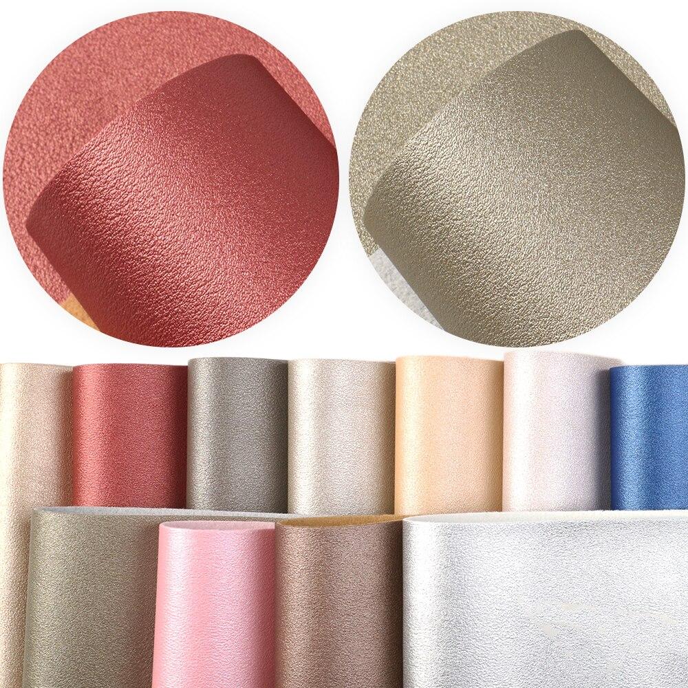 Imitation cuir Porte-cl/és m/édaillon Insert en plastique 3D Image en caoutchouc