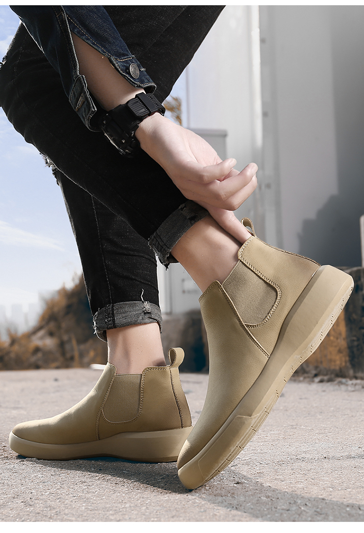 boots for man (11)