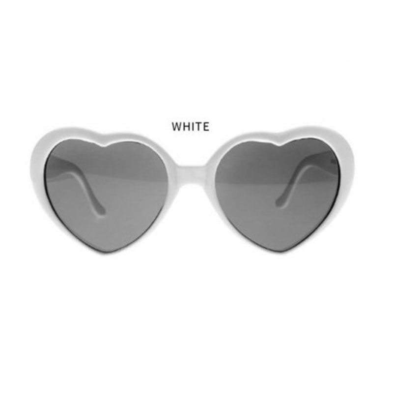 Heart-shaped-Lights-Become-Love-Special-Effects-Glasses-Love-Glasses-At-Night-Net-Red-Glasses-Fashion-2.jpg_640x640-2-510x510