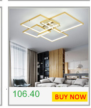 Hf4e8b1151d86405abb87bc7f02a49cbbp Verllas Rotatable Modern LED Ceiling Lights for Corridor aisle minimalist porch entrance hall balcony led Home ceiling lamp
