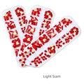 120 шт. разные камни для ногтей разные виды дизайна Стразы украшения для ногтей бижутерия ногти 3d Подвески для ногтей принадлежности для мани...