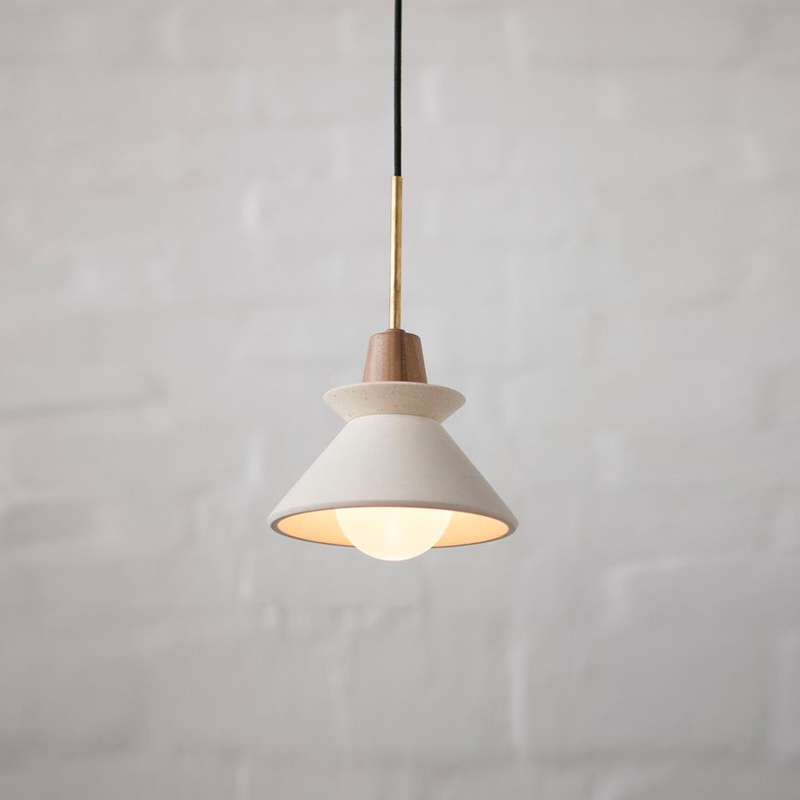 Luminaria Pendente Lustre Pendente Rope LED  Pendant Lights Home Decoration E27 Light Fixture Hanging Lamp Hanging Ceiling Lamps