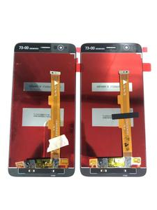 "Image 2 - 100% Original Warranty For 5.5"" TP Link Neffos N1 TP908A LCD Display+touch screen Digitizer Assembly"