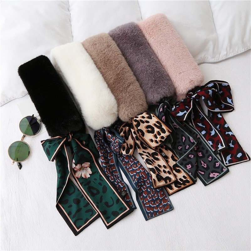 Autumn Winter Female Wool Plaid   Scarf   Women Cashmere   Scarves   Wide Lattice Long Shawl   Wrap   Blanket Warm Tippet Drop Ship