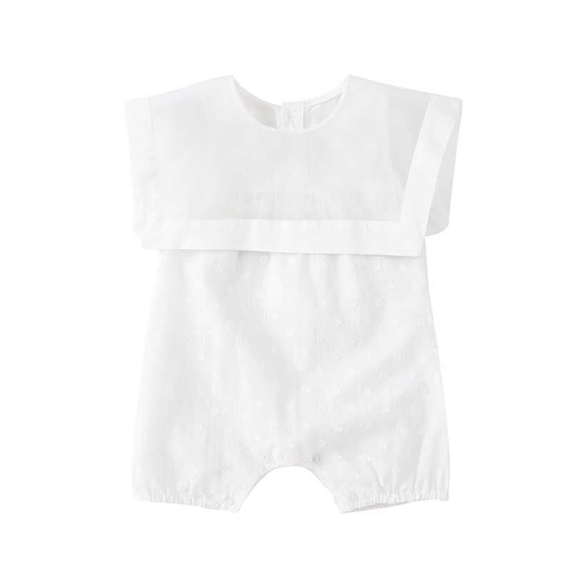 Baby babies girl girls white pink grey 2 PC SUMMER OUTFIT Cotton romper SPANISH