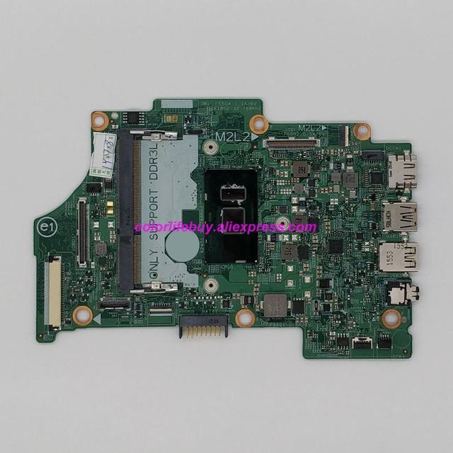 Genuine H8C9M 0H8C9M CN 0H8C9M 14275 1 PWB:TFFRC REV:A00 w i7 6500U CPU Laptop Motherboard for Dell Inspiron 13 7359 Notebook PC