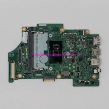 حقيقي H8C9M 0H8C9M CN 0H8C9M 14275 1 PWB:TFFRC REV:A00 واط i7 6500U وحدة المعالجة المركزية اللوحة الأم لأجهزة الكمبيوتر المحمول ديل انسبايرون 13 7359