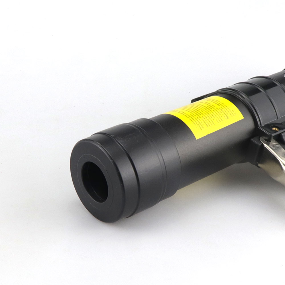home improvement : Brushless Electric Rotary Hammer Multifunction Electric Heavy Duty Hammer Impact Power Drill Tool with 19800mAh Makita Battery