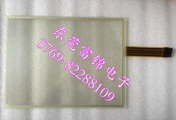 FOR 3M/MICROTOUCH RES-12.1-PL8 Touch Screen glass