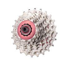 8 Speed Cassette 11-25T MTB Mountain Bicycle Freewheel Bike Sprocke