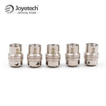 Joyetech – bobine de remplacement pour Cigarette électronique, LVC Clapton, 1,5 ohm, MTL, pour séries Cubis/Cubis Pro/eGo Aio