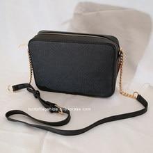 Designer de bolsas de mão feminina de luxo senhoras bolsas cruz padrão couro crossbody sacos para mulheres 2020 corrente ombro saco do mensageiro