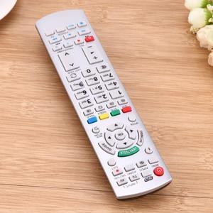 Image 4 - Substituição de controle remoto para panasonic n2qayb000504 tv controle remoto para n2qayb000673 n2qayb000785 TX L37EW30 n2qayb000572