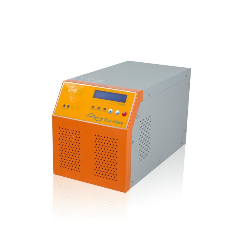 daqn pv painel solar para uso domestico 04