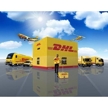 Shipping cost $44 USD! DHL /UPS /FedEx /EMS extra remote area shipping fee