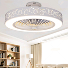 Modern LED Ceiling F...