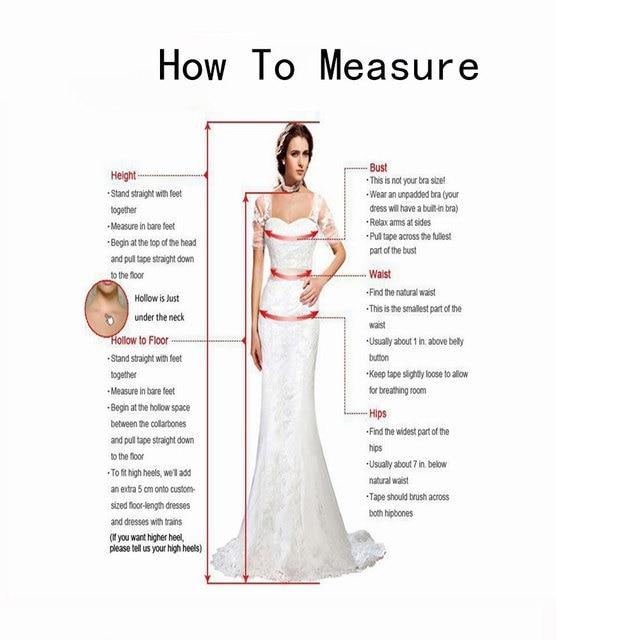 Wedding Dresses Mermaid V Neck Button Appliqued Spaghetti Straps Beading Sexy Elegant Long Backless Illusion 2021 Bridal Gowns 6