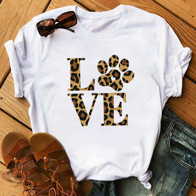 Maycaur-Women-T-Shirt-Lip-Leopard-Heart-Print-T-Shirt-Women-Summer-Casual-White-Tops-Loose.jpg_640x640 (1)