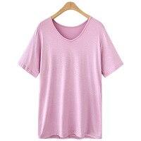 T Shirt A Manica Lunga Stampa Del Fumetto di Mickey Tees Pullover Inverno K853