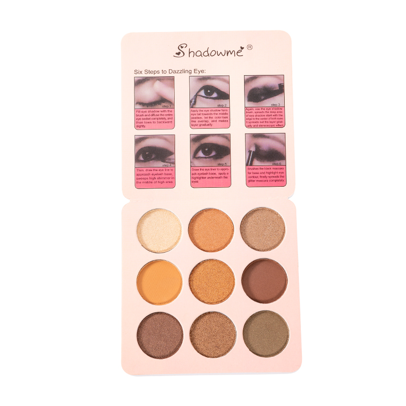 Matte-Eyeshadow-Palette-Nude-Minerals-Professional-Eye-Shadow-Powder-Pigment-Cosmetic-Waterproof-Matte-Makeup-Eyeshadow-Pallete (2)