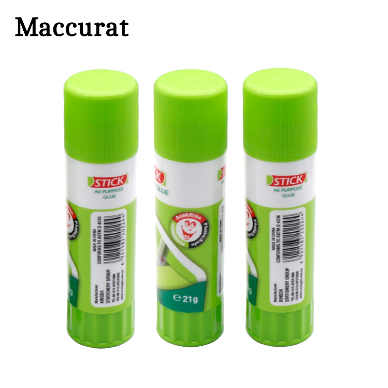 1PC PLA PETG Special Non toxic Washable Print PVP Glue Stick For 3D Printer Hotbed Parts And Accessories 21g 24x98mm Reusable|3D Printer Parts & Accessories|   - AliExpress