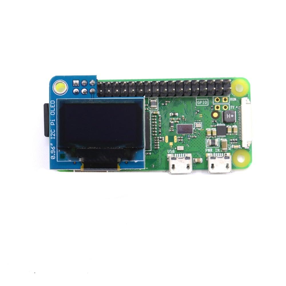 FZ3886 PiOLED 0.96inch oled display  (2)
