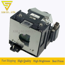 AN-XR10LP Projector Lamp for Sharp DT-510 PG-MB66X XG-MB50X XR-105 XR-10S XR-10X 1XC HB007 XV-Z3100 XR-10XA XR-HB007X XR-10XL compatible bare bulb an ph50lp2 ph50lp2 for sharp xg ph50 xg ph50nl xg ph50nl projector bulb lamp without housing free shipping
