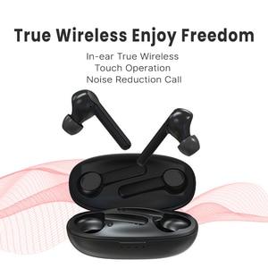 Image 2 - Freihändiger Drahtloser Kopfhörer Gaming Headset Gamer fone de ouvido Bluetooth Kopfhörer Fitness Drahtlose Kopfhörer für Honor Xiaomi