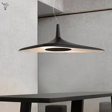 Nordic Designer Pendant Lights Irregular Led Ceiling Hanging Lamp Living Room Decoration Loft Dining Room Kitchen Light Fixtures