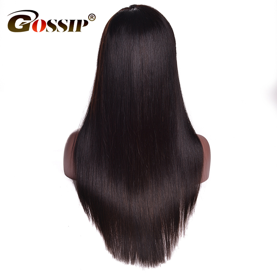 Straight-Remy-Human-Hair-Wigs-With-Bangs-Brazilian-Lace-Front-Wig-With-Bangs-Gossip-13x4-Wig (3)