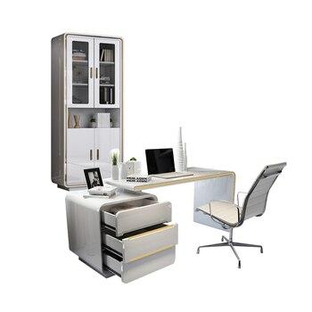 Escritorio de oficina de Escritorio de mesa scrivania Panamá sieć escrivaninha Archivador...